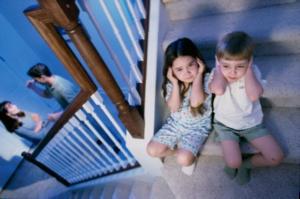 Oakland Child Custody Lawyer | San Francisco Parental Rights